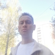 СЕРГЕЙ 31 Киров