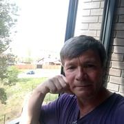 Ирек 53 года (Водолей) Набережные Челны