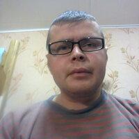 Рома, 43 года, Рыбы, Санкт-Петербург