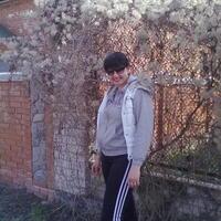 Елена, 39 лет, Близнецы, Харьков