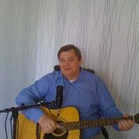 Олег, 71 год, Скорпион, Кандалакша