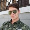 Ratmir, 28, г.Казань