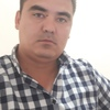 зафар, 27, г.Ташкент