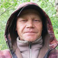 Сергей, 50 лет, Скорпион, Торжок