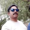 Sunilp, 20, г.Gurgaon