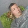 Данил, 17, г.Балаково