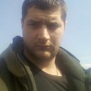 Серега Беланов, 27, г.Отрадная