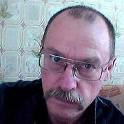 vismyt 66 лет (Водолей) хочет познакомиться в Острогожске