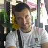 Павел, 34, г.Лабинск