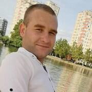 Иван Раи 22 Горно-Алтайск