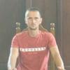 Микола, 32, г.Тернополь