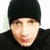 Алексей, 30, г.Чердаклы