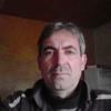 Hagani, 47, Baku