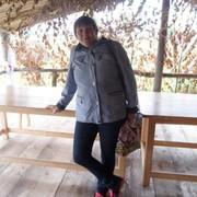 Татьяна, 58, г.Вельск