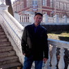 eduard, 51, г.Ломоносов
