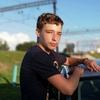 Андрей, 20, г.Орша