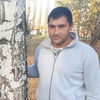 Павел Брюховецкий, 32, г.Софрино