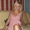 АИДА, 32, г.Хмельницкий