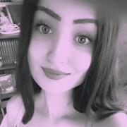 Милена Тимошина, 17, г.Йошкар-Ола