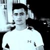 Mehvarshoh, 19, г.Тобольск