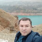 Bekhzod 39 Ташкент
