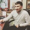 Алишер, 30, г.Алматы́