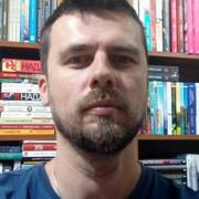 Виталий 37 лет (Козерог) Хмельницкий