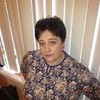 Елена из Тёткино, 46, г.Глушково