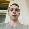 Лев, 23, г.Дзержинск