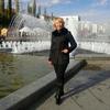 Аделина, 53, г.Уфа
