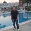 Cardal Sadulaev, 53, Grozny