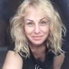 Светлана, 40, г.Одинцово