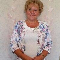 Ольга, 50 лет, Телец, Челябинск