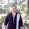 Дмитрий, 48, г.Форос