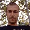 Олег, 32, г.Запорожье