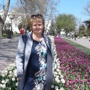 татьяна 68 Севастополь