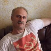 Сергей 50 Селенгинск