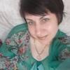 Лана, 49, г.Белогорск