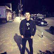 Саша 30 Ростов-на-Дону