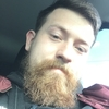 Ilya, 25, Mykolaiv