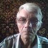 владимир, 73, г.Самара