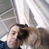 Миша, 41, г.Спас-Клепики