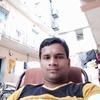 Diwakar Mishra, 25, г.Пандхарпур