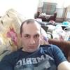 Egor, 38, Frolovo