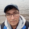 rustem makunev, 51, Oktjabrski