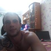 Дмитрий, 30 лет, Скорпион