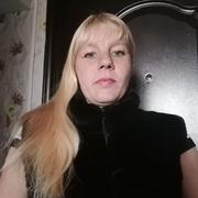 Галина 29 лет (Овен) Уинское