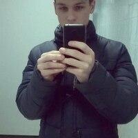 Евгений, 25 лет, Близнецы, Барановичи