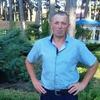 юрій, 44, г.Винница