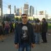 Александр Решетов, 42, г.Красный Сулин